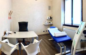 centro di fisioterapia e benessere a cambiago e milano