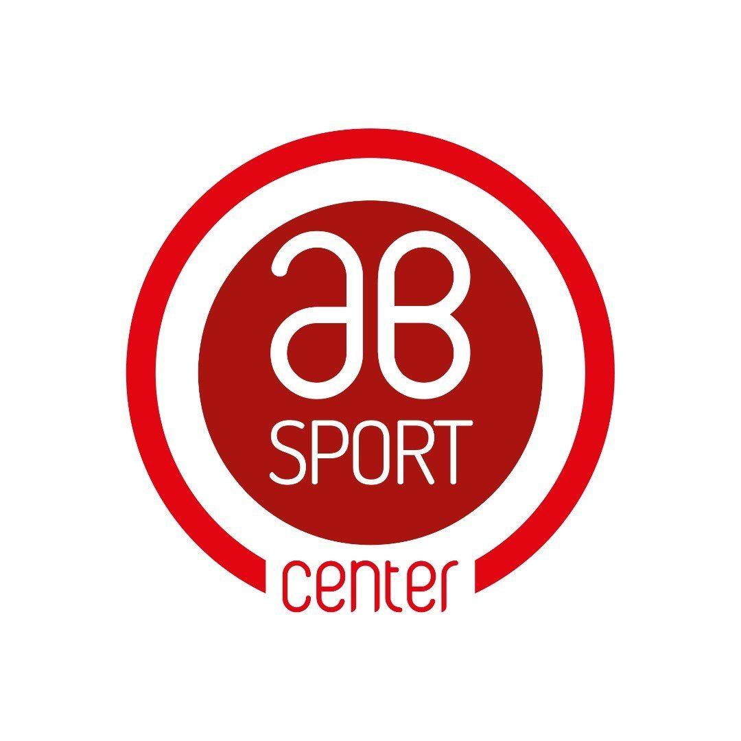AB Fisiocenter